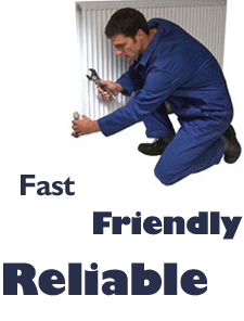 Fast Friendly Reliable Service in 90746