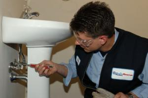Our Carson CA Plumbers Are Fully Licensed and Insured